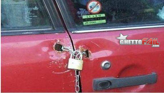 ghetto red hot fail | ... funny ghetto ghetto ghetto fail ghetto red hot lmao…