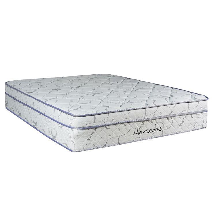 The 25 best Pillow top mattress ideas on Pinterest