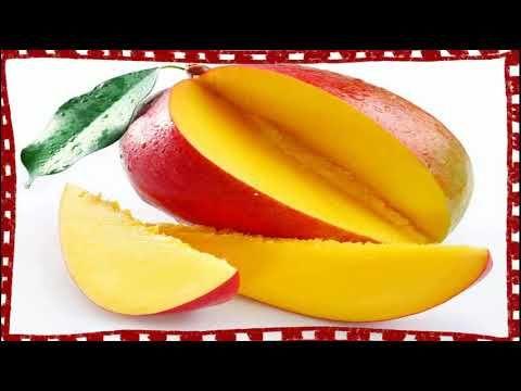 Cuantas Calorias Tiene Un Mango  Es Malo Comer Mucho Mango https://www.youtube.com/watch?v=RotyfPOgNoU cuantas calorias tiene un mango - sabes cuantas calorias tiene la fruta que mas consumimos? lo primero a tener en cuenta si quieres saber cuántas calorías tiene el huevo es que no es lo mismo la yema que la clara del huevo: la parte anaranjada es la que más grasa tiene y la clara la que menos... cuántas calorías tiene el huevo. cuántas calorías tienen las frutas?Plenamente Vivo