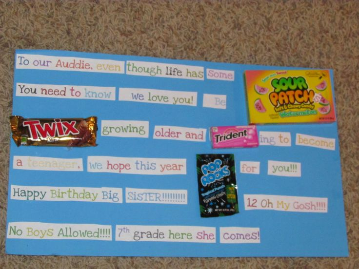 Valentine Candy Bar Quotes. Candy Bar Poster