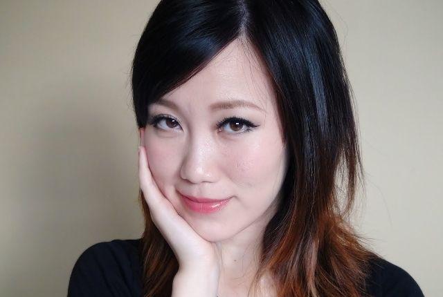 15 Homemade Beauty Tips For Getting Fair Skin