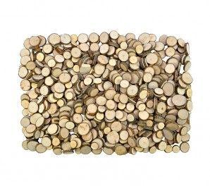 http://www.jugarijugar.com/1776-5478-thickbox/circulos-de-madera-con-corteza.jpg