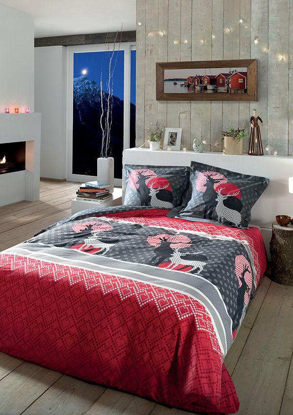 les 25 meilleures id es de la cat gorie oreiller volant. Black Bedroom Furniture Sets. Home Design Ideas