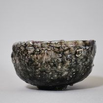 Ceramic - 有本健司