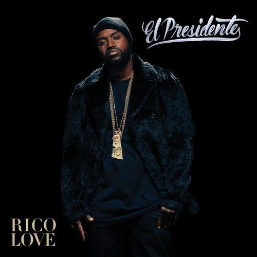 Mixtape: Rico Love (@IamRicoLove) | El Presidente #ElPresidente (Mixtape)- http://getmybuzzup.com/wp-content/uploads/2013/12/Rico_Love_El_Presidente-front-large.jpg- http://getmybuzzup.com/mixtape-rico-love-iamricolove-el-presidente-elpresidente-mixtape/-  Rico Love (@IamRicoLove) | El Presidente Singer / songwriter Rico Love drops a new mixtape called 'El Presidente'. The mixtape is available for download via Datpiff.    Download Mixtape | Free Mixtapes Powered b
