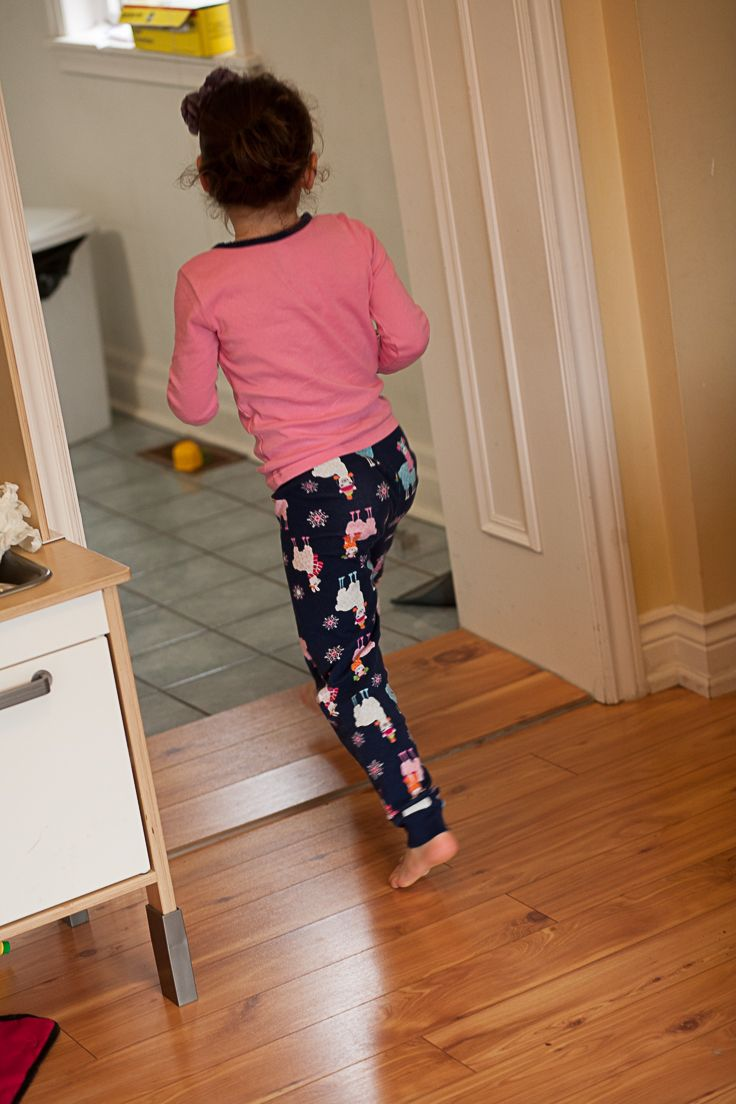 When your child refuses to go to sleep in her own room, what can you do to help? Find out here.