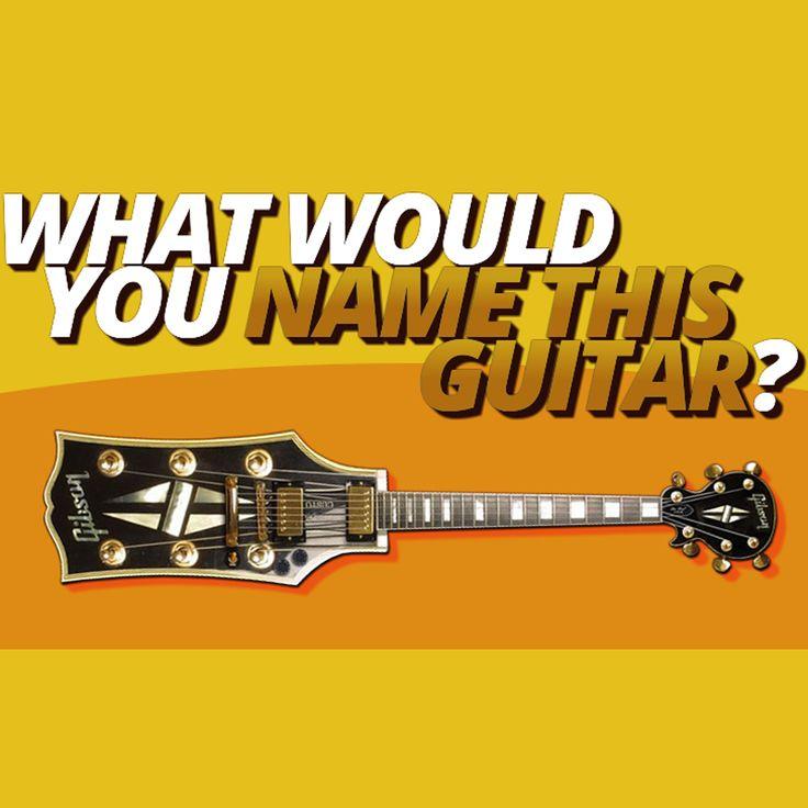 Electric Guitars at AMS Guitar, Electric guitar, Music