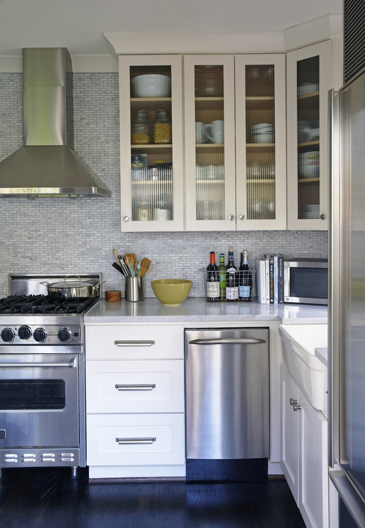 kitchen cabinet image hannon douglas interiors mountain brook al kitchens 2551