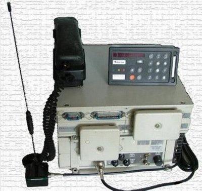 Old Mobile Phone | côngtycứudữliệutrầnsang | http://cuudulieutransang.wix.com/trangchu