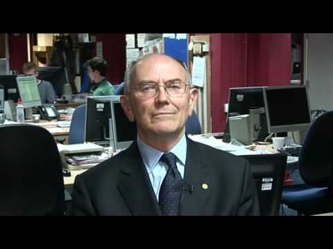 Paxman nailed by Plaid Cymru economist - YouTube
