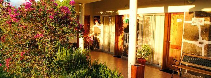 Iorana Queridos Amigos, Despierta y disfruta de todo lo que te ofrece Hotel Rapa Nui en Isla de Pascua! Excelente Miércoles para todos!!
