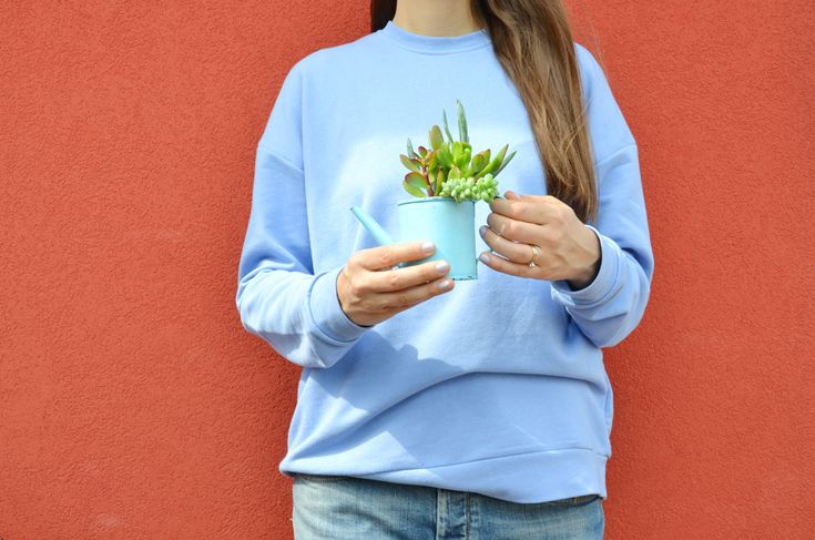 Riciclo creativo: come trasformare vecchi contenitori in vasi per piante grasse