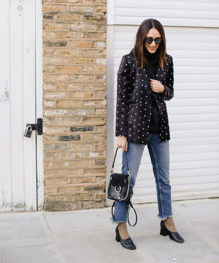 April is the month we finally get to try out all those spring trends we've been eyeing for a while. The inspiration right now is endless and fashion influencers are sharing so much good stuff we...
