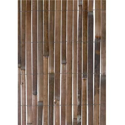 best 25 bamboo fencing ideas on pinterest bamboo. Black Bedroom Furniture Sets. Home Design Ideas