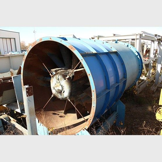 fan on sale. alphair ventilation fan supplier worldwide - used 84 inch for sale savona on