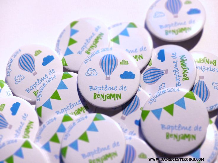 Populaire 87 best Idées badges images on Pinterest | Magnets, Badge and Badges RN07