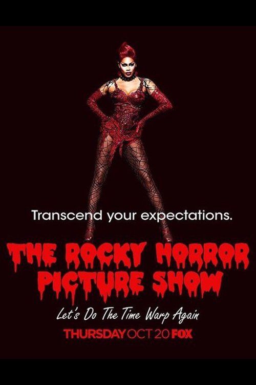 25 best ideas about magenta rocky horror on pinterest - Watch over the garden wall online free ...