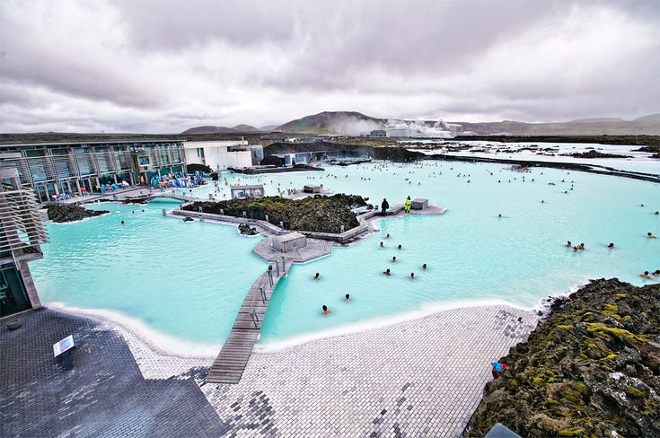 25 best ideas about blue lagoon hotel on pinterest for Hotels in iceland blue lagoon