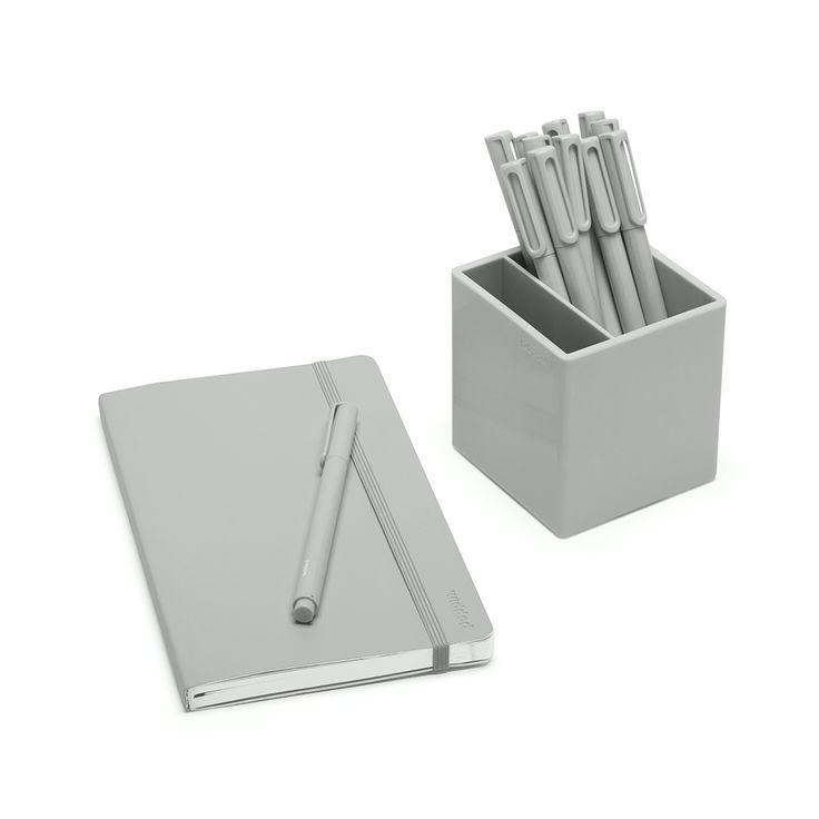 top 61 ideas about light gray on pinterest furniture. Black Bedroom Furniture Sets. Home Design Ideas