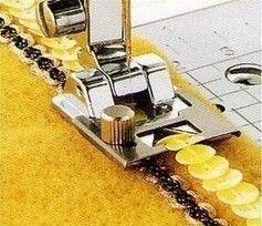 Interno Máquina de coser Prensatelas coser Pies Kits ajuste hermano cantante janome juki blanco ( 33pcs prensatelas pie + 7 artículos de regalo) en Artículos de costura de Moda y Complementos Mujer en AliExpress.com | Alibaba Group