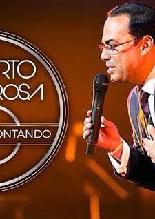 Gilberto Santa Rosa brindará concierto en Panamá en septiembre - Telemetro
