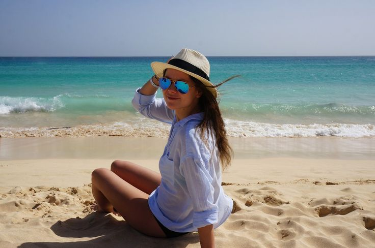 Travel guide to Sal, Cape Verde - http://www.wandervibe.com/travel-guide-to-sal-cape-verde/ #travel #travelblog #travelguide #capeverde #wandervibe #wanderlust