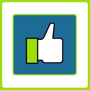 Buy Facebook Likes 1000