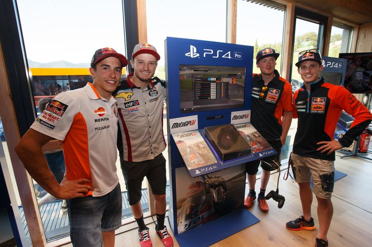 MotoGP 17 game: coming soon - http://superbike-news.co.uk/wordpress/motogp-17-game-coming-soon/