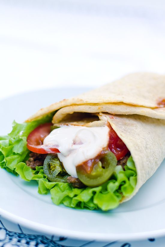 Tortilla LCHF - 56kilo - Naturlig mat, lågkolhydratkost, lchf, paleo, inspiration och matglädje