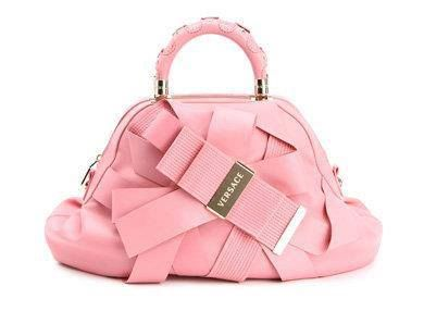 www.designerclan com   wholesale HERMES tote online store, fast delivery cheap burberry handbags