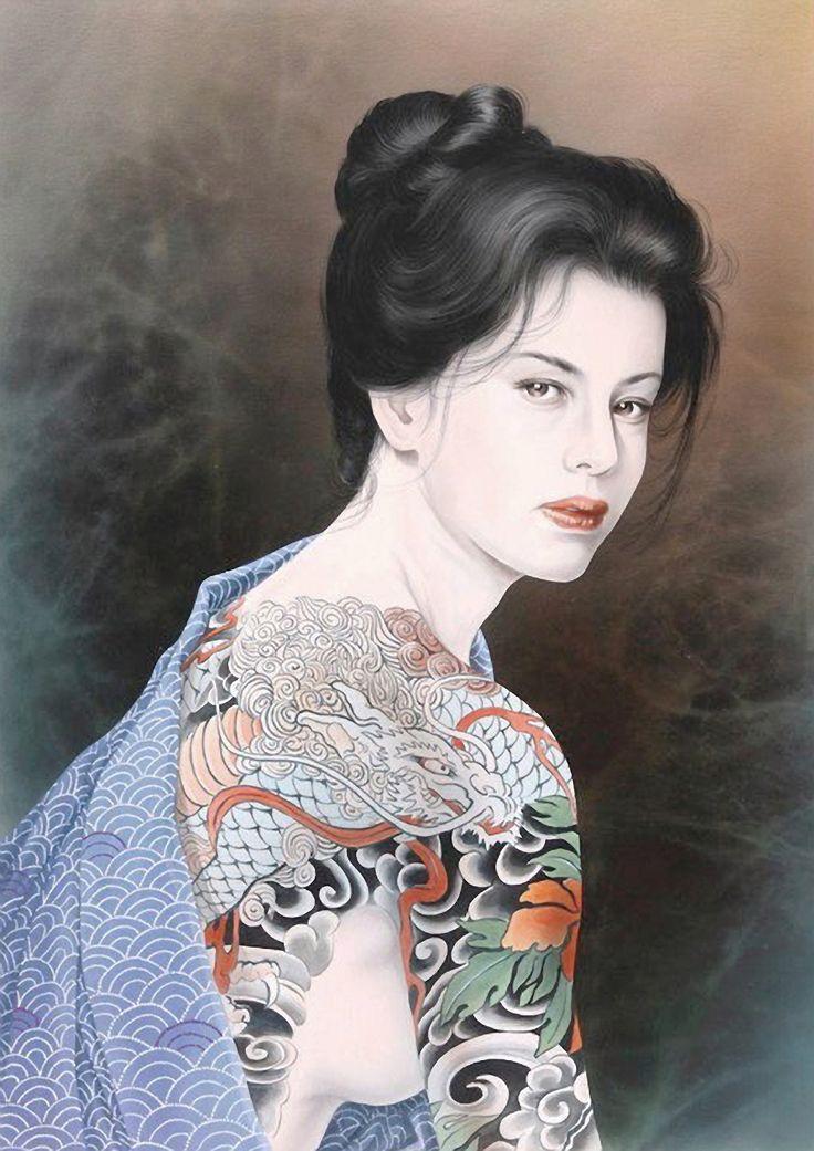 Susumu Yamaguchi