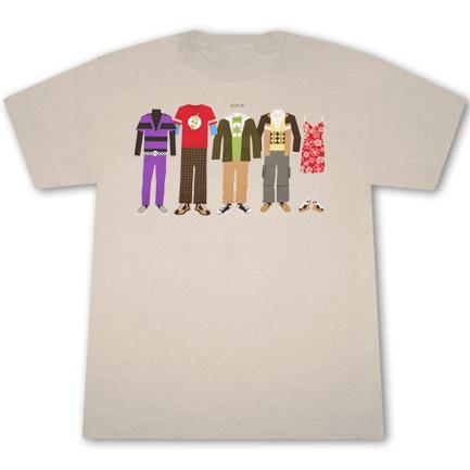 25 Best Ideas About T Shirt Displays On Pinterest Shirt