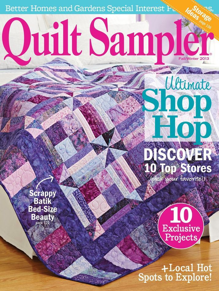 41 best quilt store ideas images on Pinterest   Fabric shop, Shop ... : quilt shops in fort myers florida - Adamdwight.com