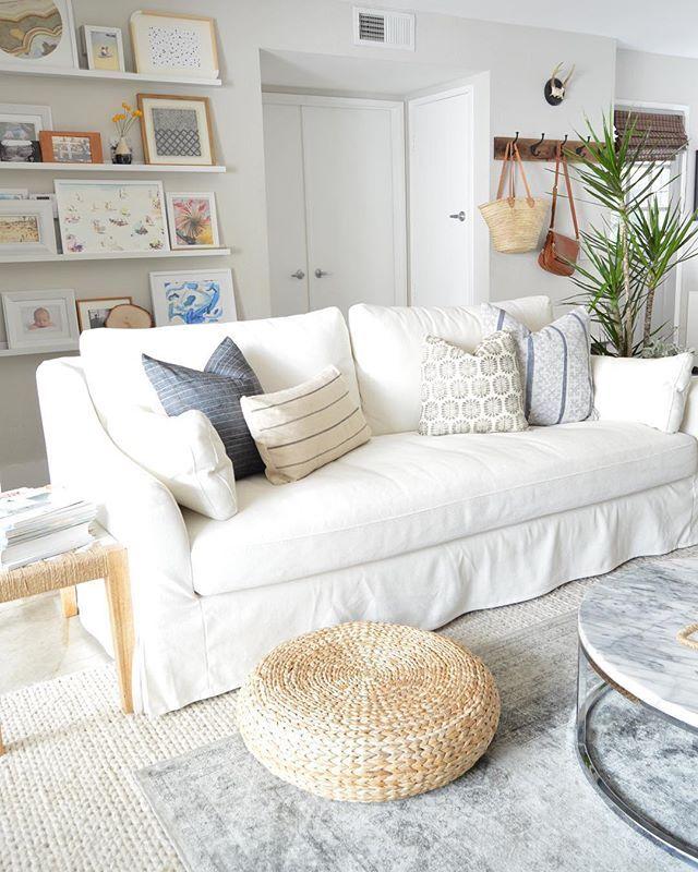 Home Design Moxie Sofa Review