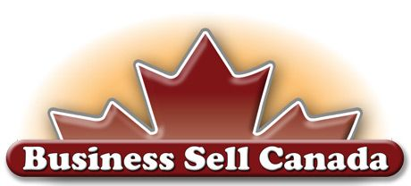 Page 1 – Canadian Businesses For Sale by Owner Classified Ads – Find a Profitable Business to Buy #sale,business,businesses,canada,canadian,sell,sold,profitable,owner,established,vancouver,toronto,montreal,newfoundland,labrador,nova #scotia,p.e.i.,new #brunswick,quebec,ontario,manitoba,saskatchewan,alberta,british #columbia #(bc),northwest #territories,nunavut,yukon,nf,nl,ns,pe,nb,qc,on,mb,sk,ab,bc,yt,nw…