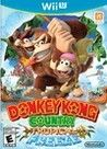 Donkey Kong Country: Tropical Freeze for Wii U Reviews