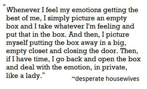 desperate housewives quotes 2012   desperate housewives, quote, saying, text - inspiring picture on Favim ...