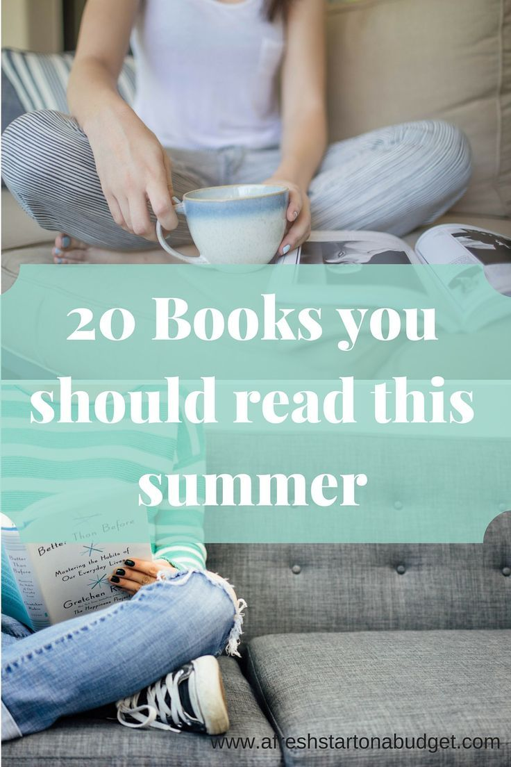 100+ Ideas To Try About Books Books Books  Reading Lists, Book And Novels