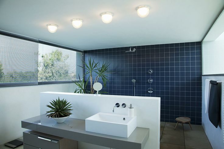 17 best images about feng shui bathrooms laundryroom for Feng shui bathroom design