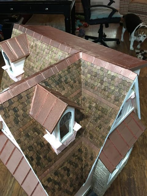 5 Fortunate Tips And Tricks Green Roofing Deck Roofing Balcony Design Shed Roofing Materials Roofing Garden Diagram Shed Roofing Materi Roofing Top In 2019