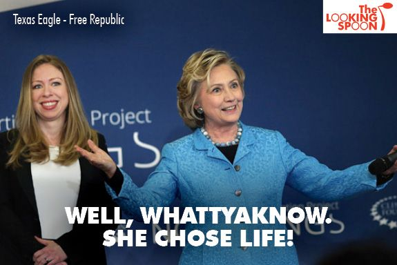 Take a listen: Who is Israel pt1: Lawlessness, Chelsea Clinton Pregnant, US Troops in Poland, DOJ Grants Clemency