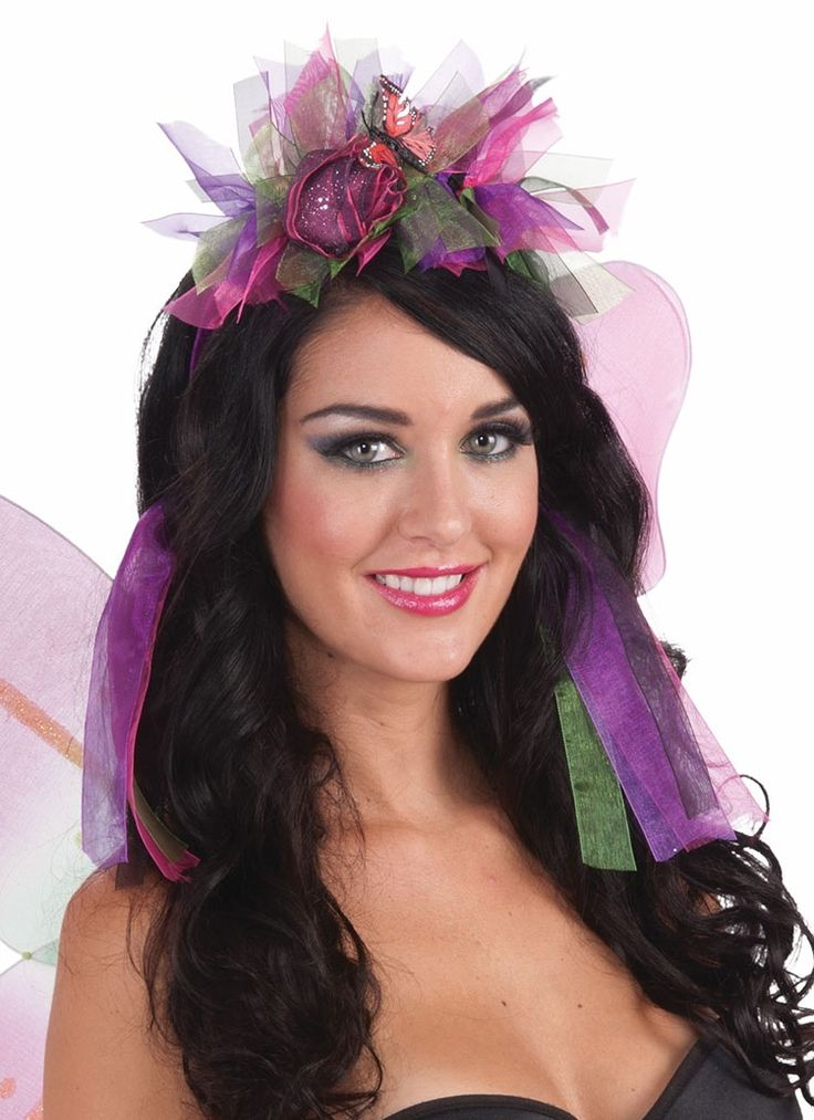 17 Best Images About Mother Nature Costume Ideas On