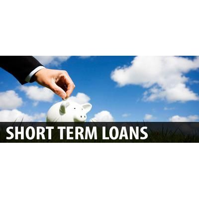 Instant Deals on the Short Term Loans http://coventry.anunico.co.uk/ad/loans_credit/instant_deals_on_the_short_term_loans-29057403.html