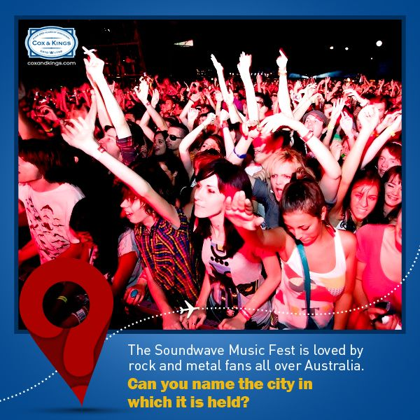 Here is Q7. for our #ExploreFourCorners #contest. Click here for a hint.