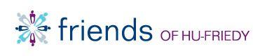 Friends of HU-FRIEDY Free CEUs