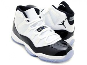 Visit our site http://shoesforwomenreview.com for more information on Jordans For Women.Jordans For Women are stylish shoes that could make women the Centre of destination. At the same time their shoes are made with high quality products as a result of which they sometimes provide the max comfort to the feet allowing the feet breathe.