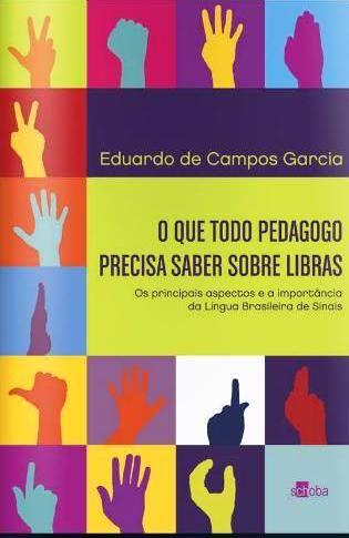 http://danianepereira.blogspot.com.br/2012/11/gestos-x-lingua-de-sinais.html