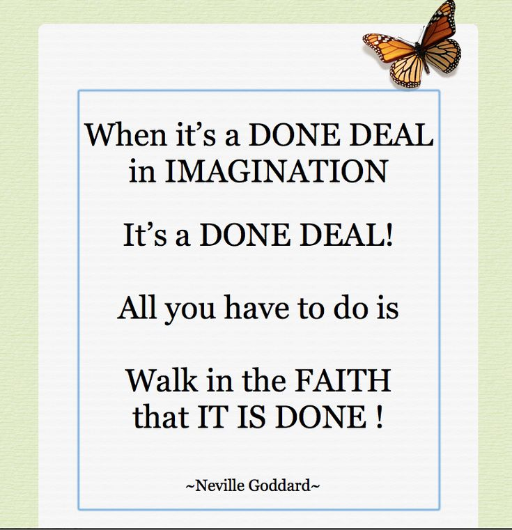 bffee8fb28f225917ac2ce51730d843a--neville-goddard-quotes-quantum-leap.jpg