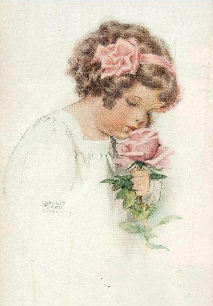 http://patroness-makosh.com/wp-content/uploads/2014/02/Bessie_Pease_Gutmann_55.jpg