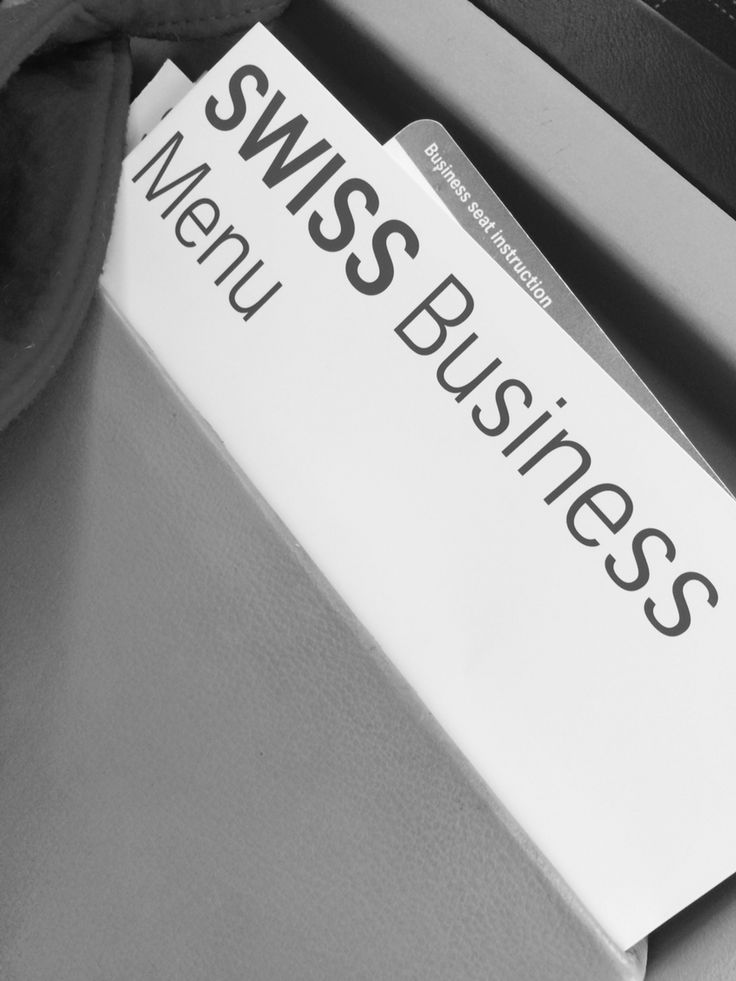 Businessssss
